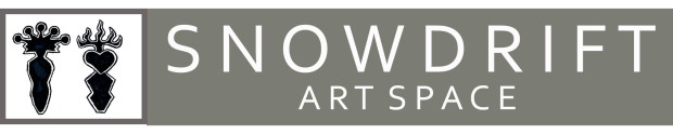 Snowdrift Art Space
